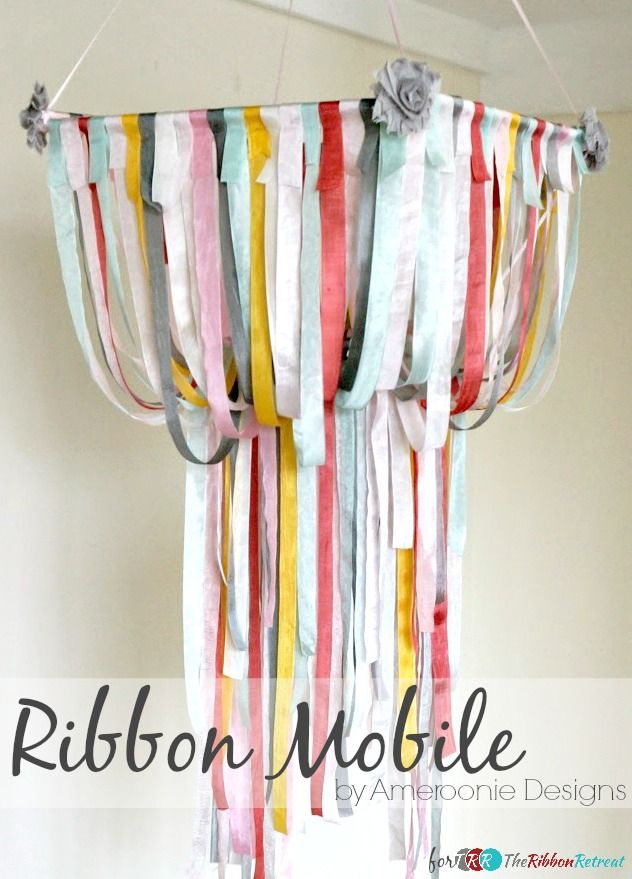 Ribbon Mobile Tutorial - The Ribbon Retreat Blog