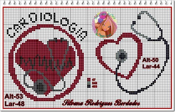 11709590_1632866556980334_6205192594059006759_n.jpg 836×536 pixels