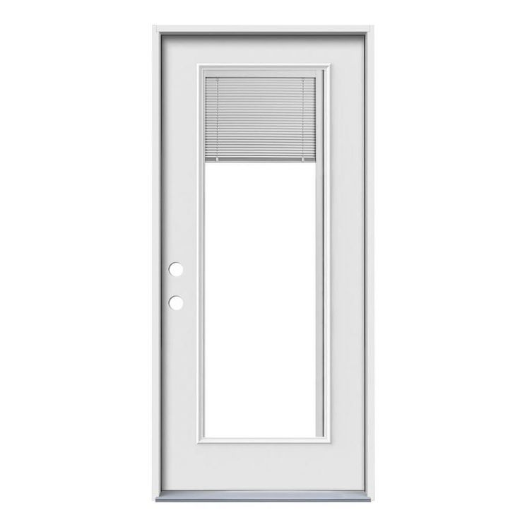 Marvin Windows And Doors Contemporary Handle For All Exterior Doors Not Nana Walls Patio Doors Contemporary Exterior Doors Marvin Doors