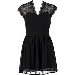 Sukienka NEW LOOK - Zalando