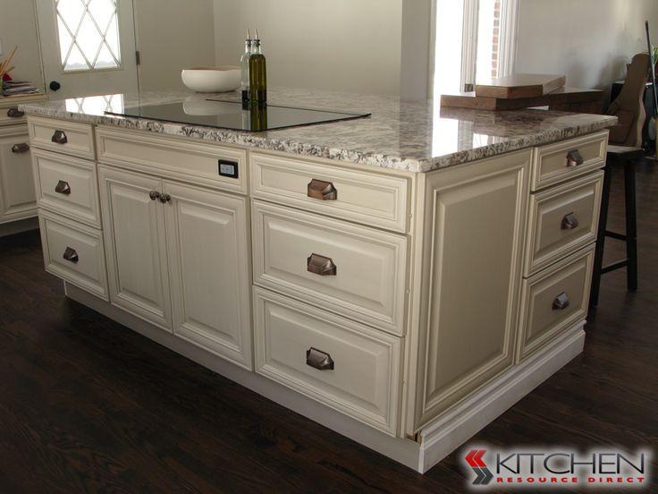 25+ Beste Ideeën Over Discount Kitchen Cabinets Op Pinterest