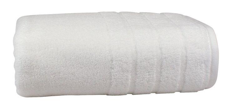 Best 25 Best Bath Towels Ideas On Pinterest Towels