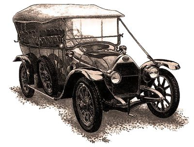 Best Vintage Cars And Trains Images On Pinterest Vintage