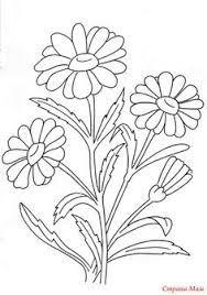 """Képtalálat a következőre: """"pinterest tavaszi virágos színezők"""""""