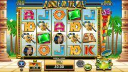Maryland Live Pala Casino Buffet Prices