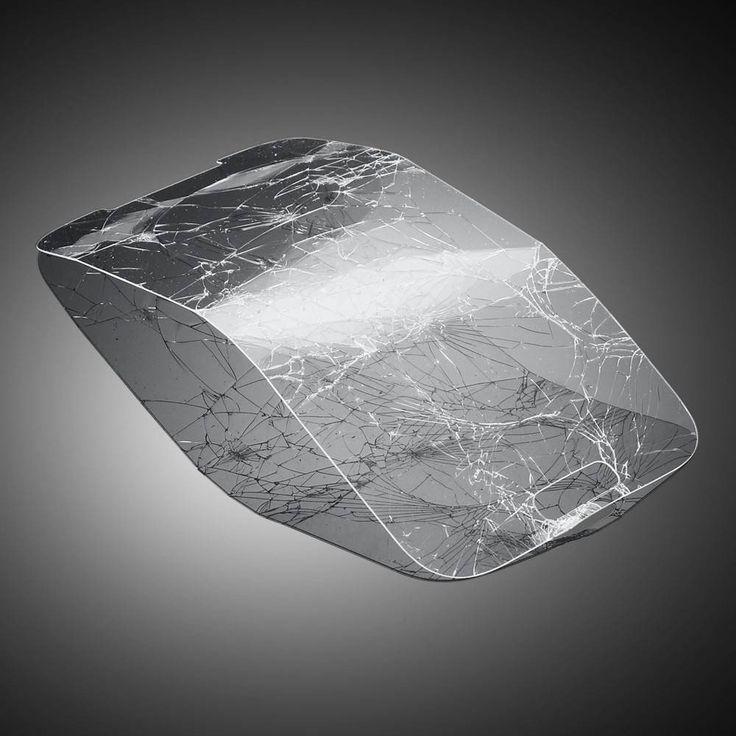 Pelicula Protetora de vidro para tela Lg G3 e Lg G2 Premium na EagleTechz Capas para Celular, Películas e Acessórios