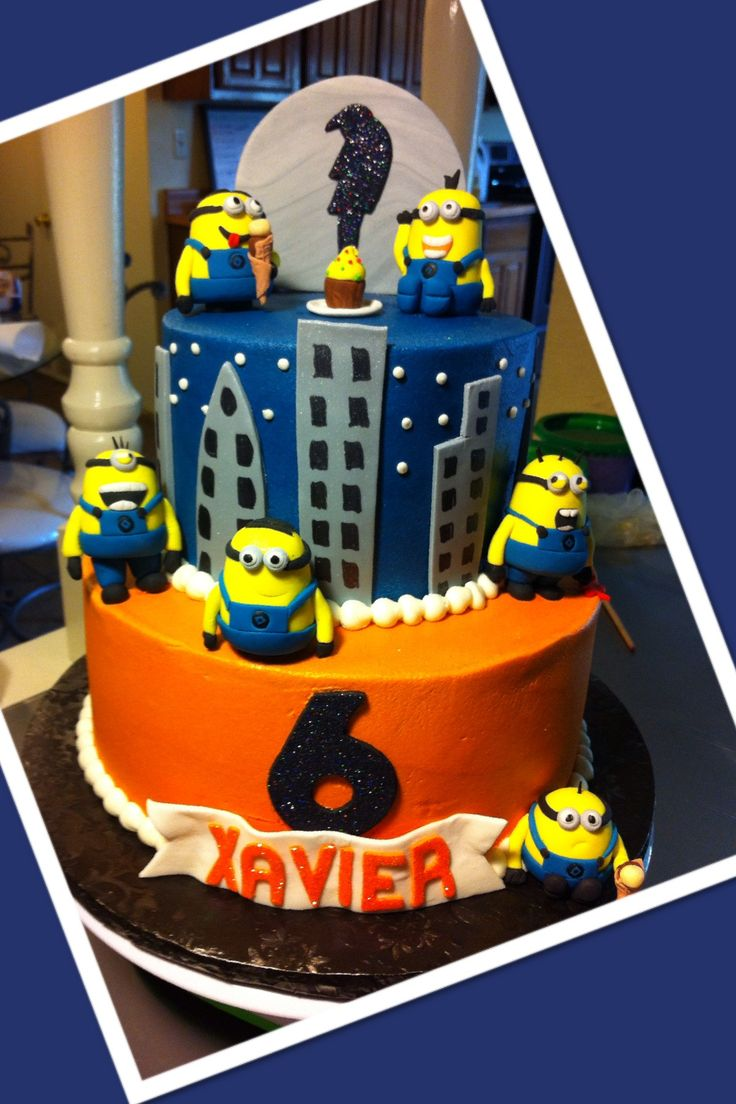 7 best AIDANS PARTY images on Pinterest Awesome cakes Cakes and