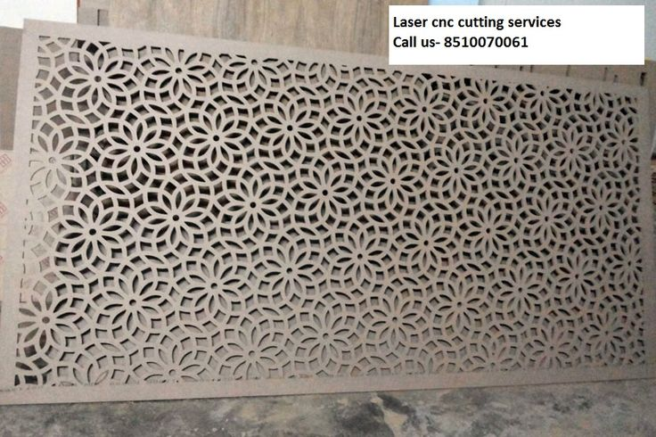 Stone Jali Elevation : Best laser cnc cutting work call images on