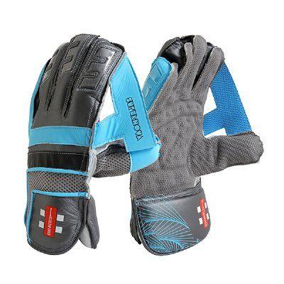 Gray Nicolls Supernova Wicket Keeping Gloves