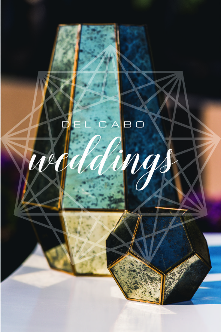 Visit our board and check out our beautiful jewel glam décor! Inspire yourself with our sparkling ideas!