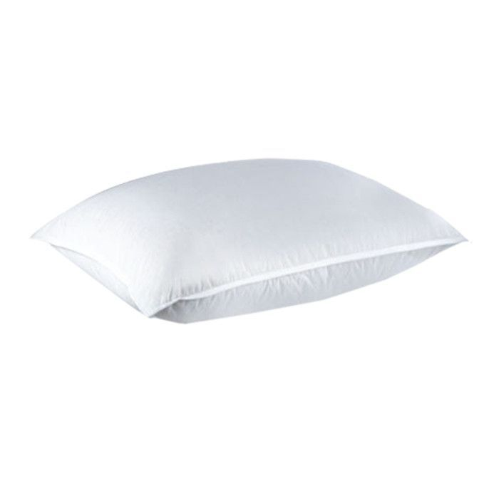 Hotel Goose Down Pillow
