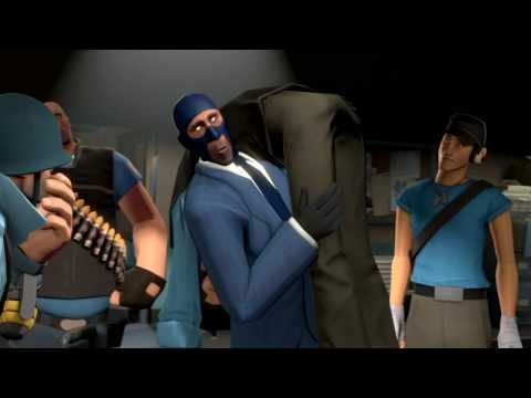 spy dating games Spyparty is a two-player game about a sniper and a spy the spy's job is to walk  around a party and complete missions while pretending to be an npc just like.