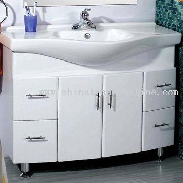 Wholesale Bathroom Vanities