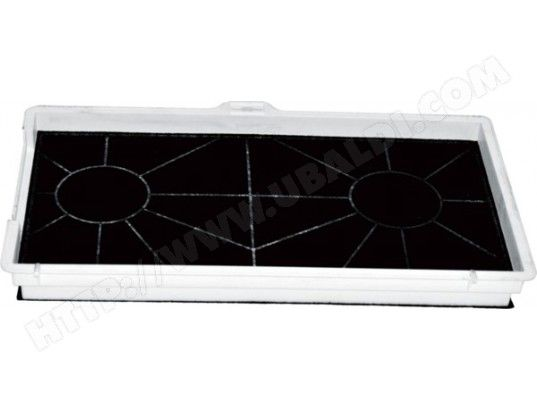 Filtre à charbon SIEMENS LZ73050