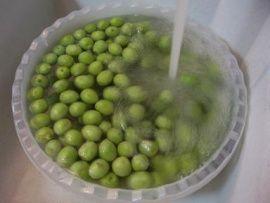 Olive verdi in salamoia: le Vostre ricette | Cookaround