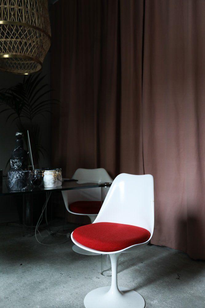 Editions Milano Production A L Italienne Idees Pour La Maison Socialite Family Et Chaise