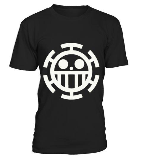 # Trafalgar Law One Piece Flag .  Tags: Logo, flag, luffy, manga, mugiwara, one, piece, pirate, flag, straw, hat, pirates,  Portgas, D, Ace, ace, ace, tattoo, anime, cool, cool, luffy, manga, popular, tattoo, Body, building, Sports, Club, gym, health, care, one, piece, roronoa, zoro, monogram, online, shirt, anime, one, piece, shirt, one, piece, one, piece, logo, one, piece, logosvg, cartoons, anime, shirt, straw, hat, logo, one, piece, lover, luffy, logo, anime, attack, bleach, king, luffy…