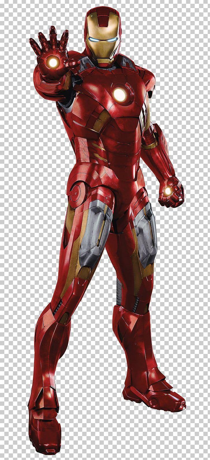 Iron Man Iron Monger Edwin Jarvis War Machine Extremis Png Extremis Iron Man Iron Monger War Machine Iron Man Armor Iron Man War Machine