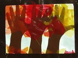 Αποτέλεσμα εικόνας για autumn crafts preschool
