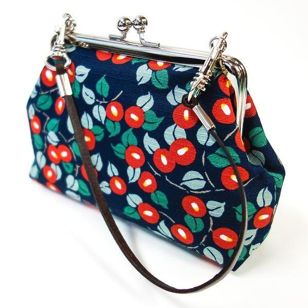 Yumeji Mini Handbag #Yumeji