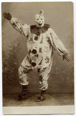 Scary_clown.jpg (262×400)