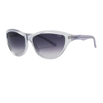 Smith cypress sunglasses @Melissa Miller.