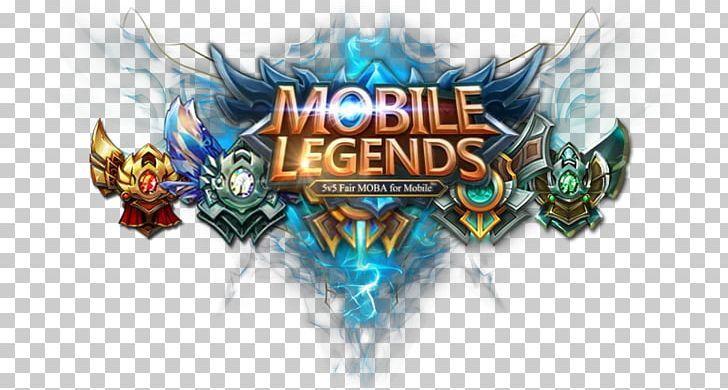 League Of Legends Video Game Smite Final Fantasy Xv Gamezone Png Final Fantasy Xv Gamezone League Mobile Legends League Of Legends Video League Of Legends