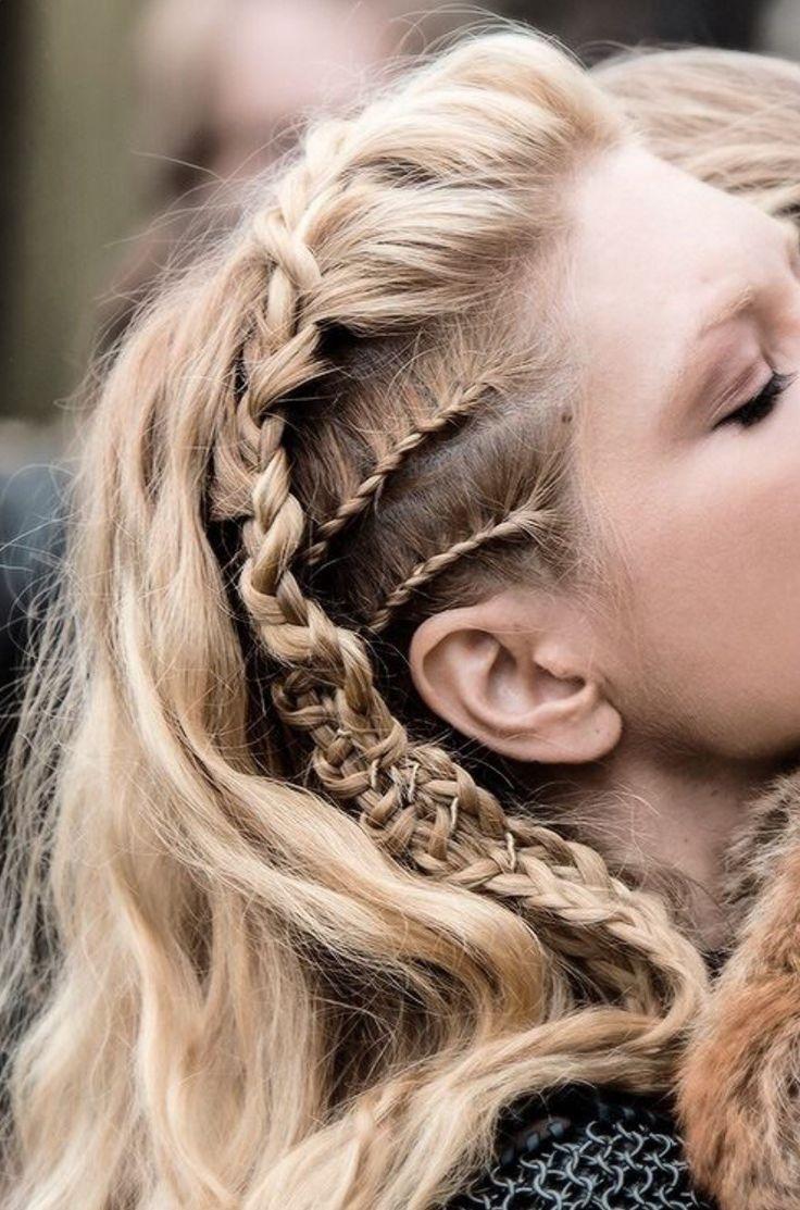 21 peinados de Estilo Mohicano para 2016 – Si Guapas