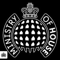 Claudio Coccoluto at Ministry Of Sound (Easter 1999) by thedub on SoundCloud