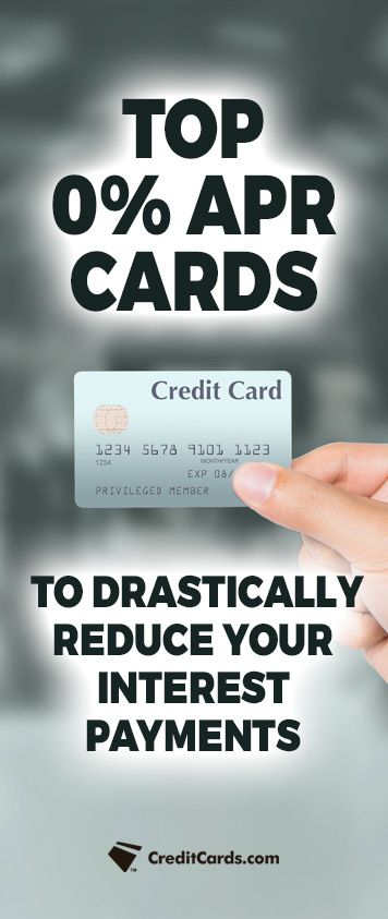 0 apr credit cards with signup bonus