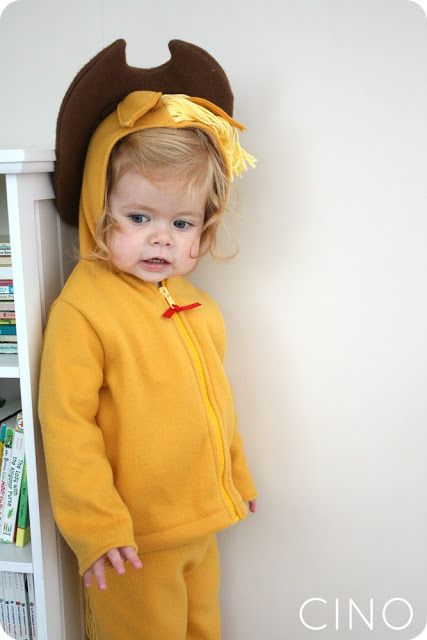 my little pony Applejack costume