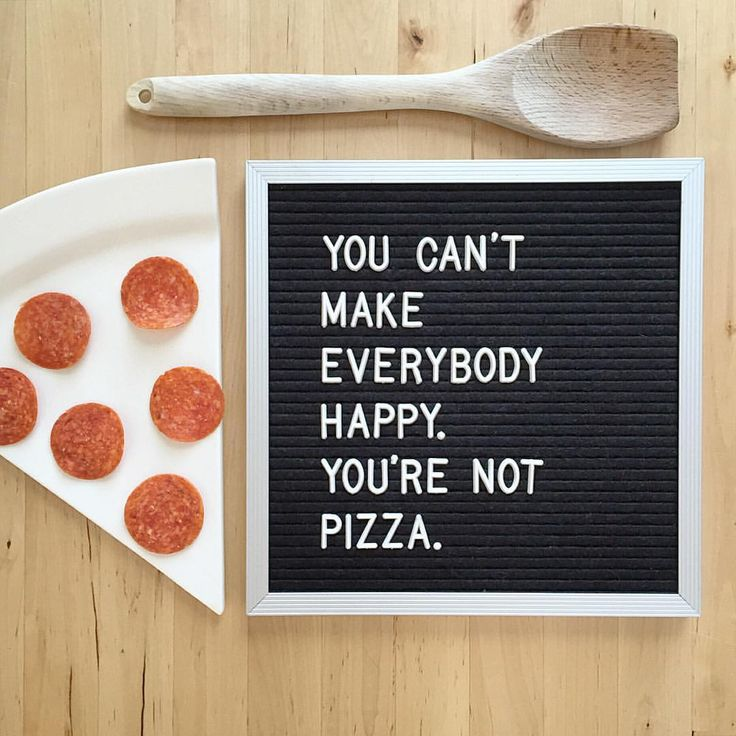 Best 25 Funny Cooking Quotes Ideas On Pinterest: 25+ Best Funny Pizza Quotes Ideas On Pinterest