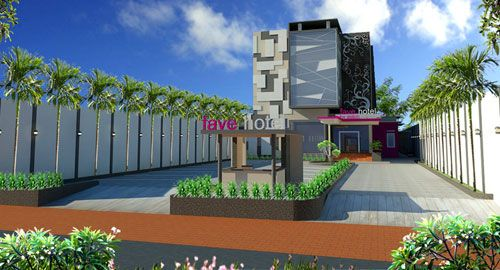 http://cdn.1001malam.com/uploads/hotels/favehotelkusumanegara_exteriorhotel_10188.jpg