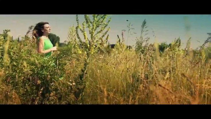 Rúzsa Magdolna - Szerelem (Lotfi Begi Remix Official Video)