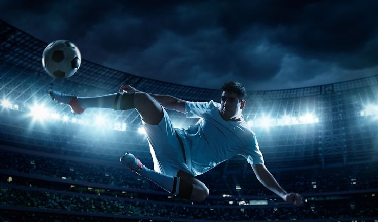 InetBetting provides soccer highlights for all leagues and tournaments. Watch online latest football highlights, hd videos and clips today