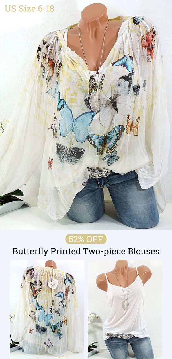 Sexy V Neck Open Buttons Bow Tied Hem Floral Print Short Shirt 2018 New Women Ruffles Lantern Sleeve Beach Holiday Blouse Tops Women's Clothing