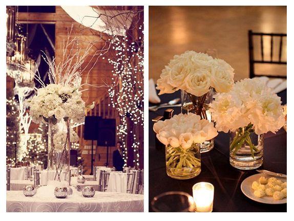 centros-de-mesa-boda.jpg 574×432 píxeles