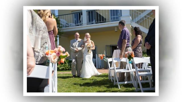 Petoskey Michigan Wedding fusion video Stafford's Perry Hotel with Kimberly and Mike photography by Paul Retherford, http://www.paulretherford.com #perryhotel #petoskey #nomiweddings #weddingphotographer #weddingphotography #paulretherford