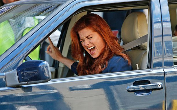 Debra Messing's domestic cop dramedy is getting a full season. NBC has decided to give The Mysteries of Laura a complete 22-episode first season.