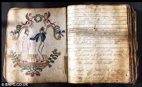periodical essay of the 18th century