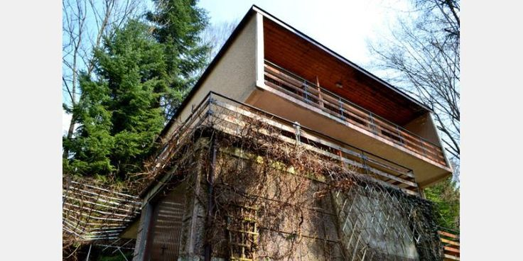 Great place for weekend house on the edge of forests, Myślenice, 30km from Cracow.