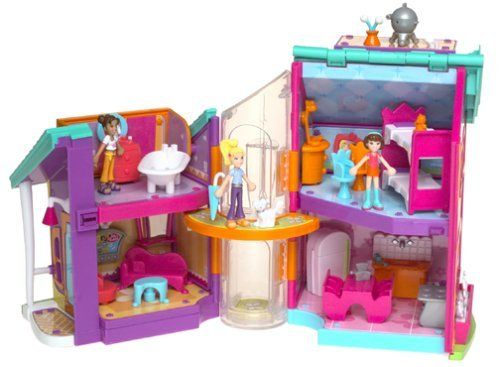 Baby Doll Furniture Playset Woodworking Projects Amp Plans
