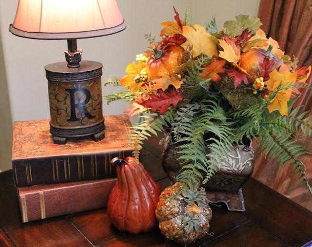 Tis Autumn Living Room Fall Decor Ideas: 188 Best Images About Savvy Seasons By Liz & The Tuscan