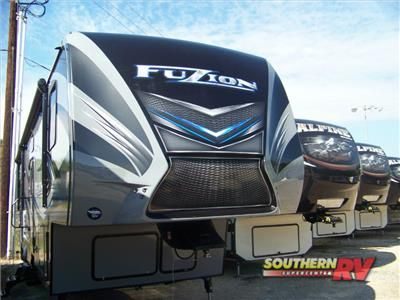 Used Rv Dealer Cleveland Tx >> 47 best images about Keystone Fuzion Toy Haulers on Pinterest | Keystone rv, 5th wheels and For sale