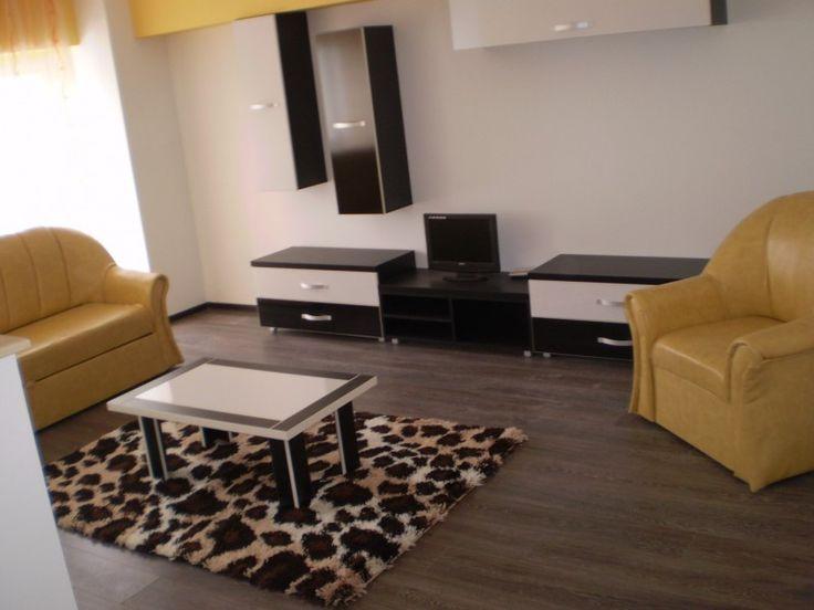 Anunturi actualizate de inchirieri apartamente Bacau pe site-ul nostru http://imobiliarebacau.org/pcategory/inchirieri-apartamente-bacau/