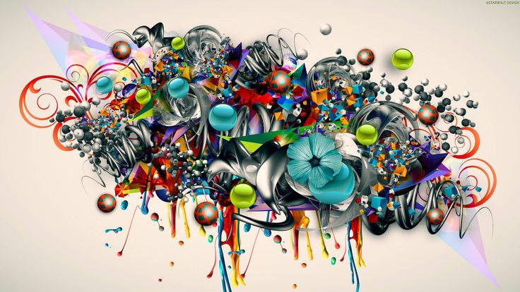 graffiti | Art Graffiti Wallpapers Graffiti Wallpaper