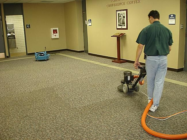 Our team provides trustworthy, high-quality house cleaning services. You can show your confidence to choose us as a professional cleaner. #Quality #Cleaner #Trustworthy