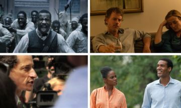 15 Sundance Movies You'll Want To See This Year