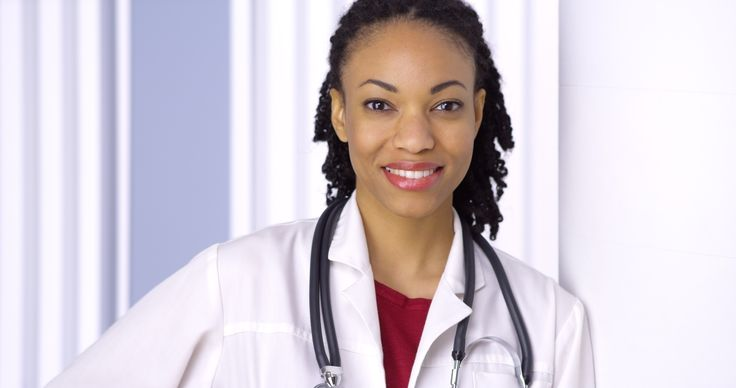 Niyot Medical Doctor