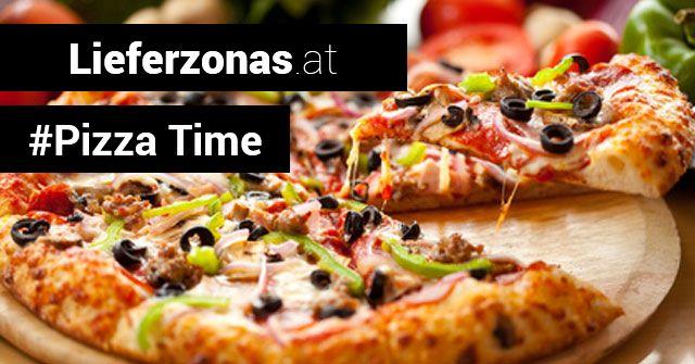 #Lieferzonas #Pizza #Online #Essen #Bestellen